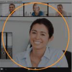Online kurs om lederkommunikasjon og fjernledelse - Høvdingen