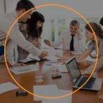 Lederprogram om endringsledelse - Prosesspilot